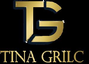 Tina Grilc
